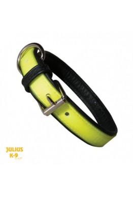 Julius K9 IDC Lumino Halsbånd 70cm