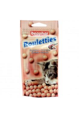 Kattegodt Rouletties Rekesmak