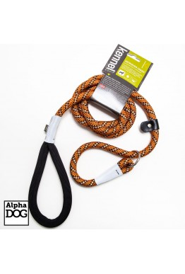Kennel Equip Kobbel Retriever 180x13mm - Orange