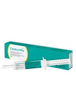 Canikur Pro 15 ml - stabiliserer magen