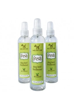 Molly Mutt - Dog Bed Freshener