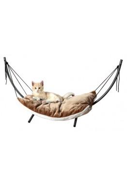 Trixie Hengekøye til katt