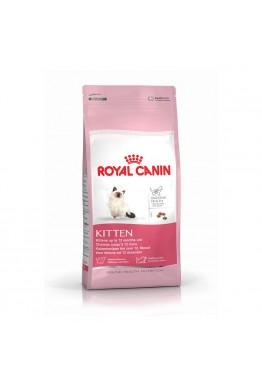 Royal Canin Kitten 2kg
