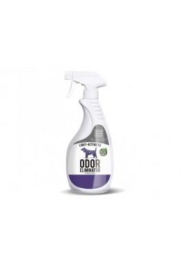 Reliq Odor eliminator spray lavendel