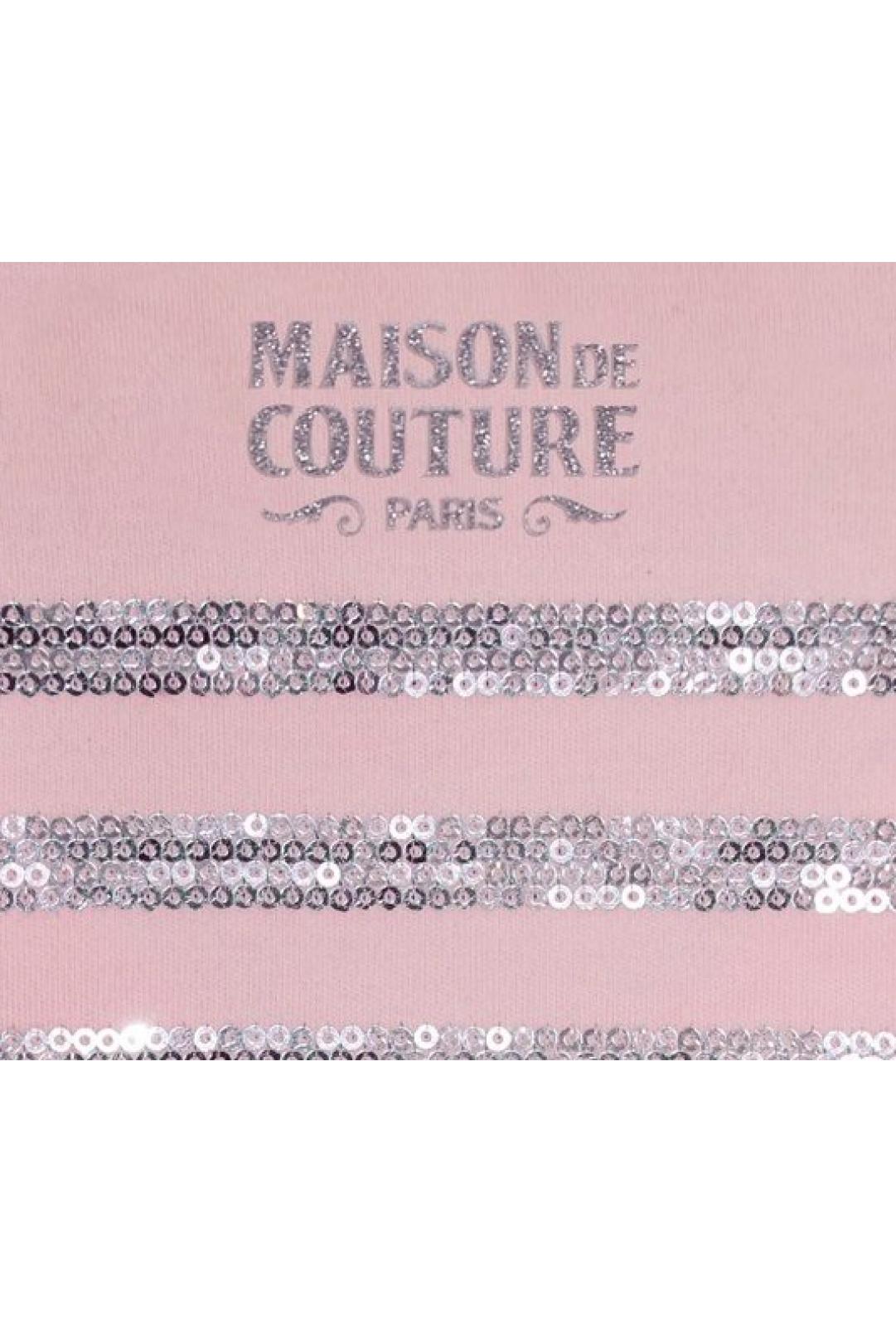 Maison de couture t shirt 23 cm for Ayzel maison de couture