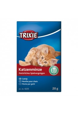 Trixie Cat Nip - kattemynte
